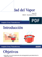 Calidad del vapor diapositivas.pptx