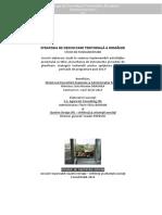 18. Raport_Calitatea locuirii.pdf