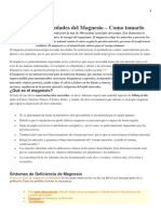 Beneficios y Propiedades del Magnesio.docx