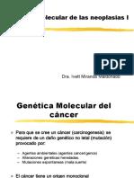 Ficha 20 y 21 Biologia Molecular resumen 1 y 2.pdf