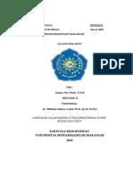 353333178-Neuropati-Optik-Traumatika.doc