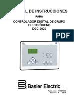 dgc2020 español.pdf