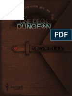 OneDeckDungeon_Rules.pdf