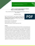 Dialnet-LoAmbientalDelNuevoAeropuertoInternacionalDeLaCiud-6122367