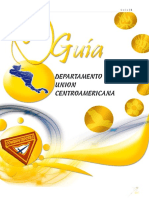 142399131-Cuadernillo-Clase-Guias-Pathfinders-Club.pdf