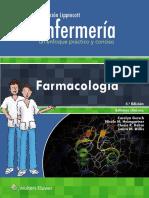 Colección Lippincott Enfermería - Farmacología.pdf
