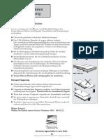 trespa_monatgeanleitung_balkonbekleidung.pdf