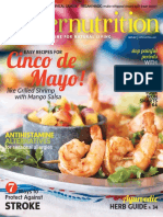 Better Nutrition May 2017.pdf