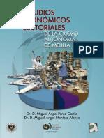 3 Estudios Sectoriales Ciudades Autonomas.pdf