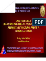 diapositivas_ensayo en linea_Dr. ZAVALA.pdf