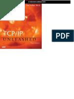 TCP 3rd Ed.pdf