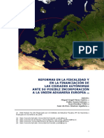 2 Reforma C.Autonómas incorporación U Aduanera.pdf