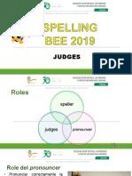 Spelling Bee _judges_1819.ppt