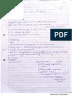 Apuntes L & C III.pdf