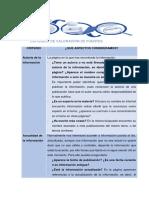 cuestionario fiabilidad de fuentes para búsqueda de información.pdf