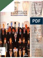 Livro.Tomaz-Tadeu-Da-Silva-Documentos-de-Identidade.pdf