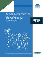 Advocacy_Roots1_P_2015_web.pdf