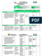 SECUENCIA MATEMATICAS 1-3ER PARCIAL.docx
