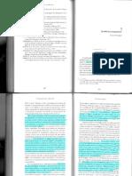 perlongher_territorios.pdf