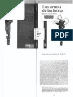 Gri_769_nor_Rojo_Nota_sobre_los_nombres_de_Ame_769_rica.pdf