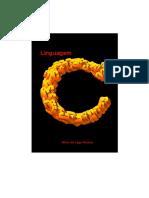 slago-C.pdf