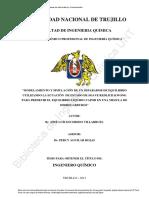 EscobedoVillarruel_J 2013.pdf