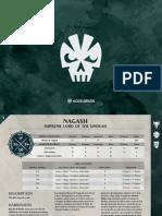 Legions of Nagash - Deathrattle (Español).pdf