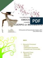 bloglaeducacindelasemocionesapartirdelcuerpoenmovimientoandorra2012-120312154433-phpapp01.pdf