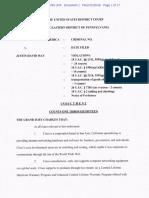 jdmay_indictment.pdf