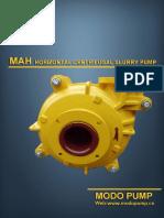 MAH-slurry-pump.pdf