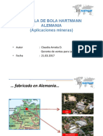 Presentación aplicación mineria.pdf