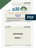 PM-Charla-01-Geotecnia-Parte-01.pdf