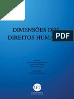 Libro_II_CONDIM_2016-1.SEM TEXTO.pdf