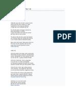 Poesias de Amor - Vol 1.pdf