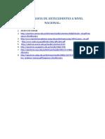 BIBLIOGRAFIA DE ANTECEDENTES A NIVEL NACIONAL.docx