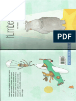 Humberto Completo.pdf