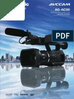 Panasonic ag ac 90.pdf