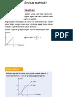 Föy 02.pdf