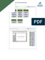 FPB_OAD_ud07.Soluciones.pdf
