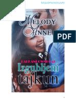 Melody Anne - Izgubljeni tajkun - 5.pdf