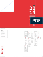 Informe_Gestion-2014_vFinal.pdf