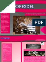 revista penal1234