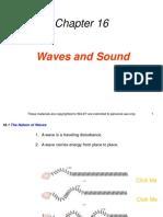 Chapter 16-R.pdf