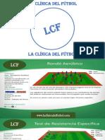 90 EJERCICIOS DE LA CLINICA DEL FUTBOL – 2 EDICION.pdf