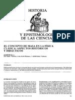 38990101.pdf