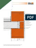 02 05 Planungsdetails EFH 160607