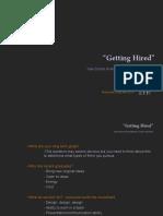 RMcClure_YSOA 2019 Presentation.pdf