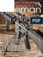 American_Rifleman_-_March_2019.pdf