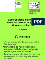 Iperico_curcuma_e_paziente_oncologico.ppt