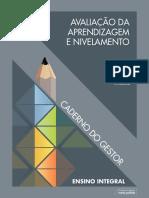 caderno-de-avaliao-da-aprendizagem-e-nivelamento.pdf